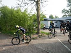 Omloop 't Verzetje 2017 - 029 (TWC 't Verzetje Bemmel) Tags: tverzetje evenement wielrennen bemmel omloop2017 gld nederland