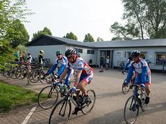 Omloop 't Verzetje 2017 - 025 (TWC 't Verzetje Bemmel) Tags: tverzetje evenement wielrennen bemmel omloop2017 gld nederland