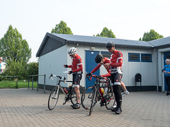 Omloop 't Verzetje 2017 - 022 (TWC 't Verzetje Bemmel) Tags: tverzetje evenement wielrennen bemmel omloop2017 gld nederland