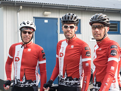 Omloop 't Verzetje 2017 - 021 (TWC 't Verzetje Bemmel) Tags: tverzetje evenement wielrennen bemmel omloop2017 gld nederland