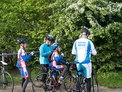 Omloop 't Verzetje 2017 - 020 (TWC 't Verzetje Bemmel) Tags: tverzetje evenement wielrennen bemmel omloop2017 gld nederland