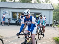 Omloop 't Verzetje 2017 - 017 (TWC 't Verzetje Bemmel) Tags: tverzetje evenement wielrennen bemmel omloop2017 gld nederland