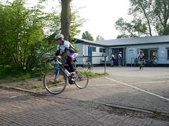 Omloop 't Verzetje 2017 - 013 (TWC 't Verzetje Bemmel) Tags: tverzetje evenement wielrennen bemmel omloop2017 gld nederland