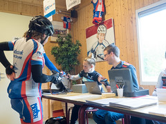 Omloop 't Verzetje 2017 - 008 (TWC 't Verzetje Bemmel) Tags: tverzetje evenement wielrennen bemmel omloop2017 gld nederland