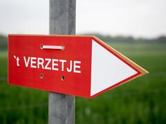 wb-wieler-verzetje-5070157 (TWC 't Verzetje Bemmel) Tags: tverzetje evenement wielrennen bemmel omloop2017 gld nederland