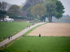 wb-wieler-verzetje-5070089 (TWC 't Verzetje Bemmel) Tags: tverzetje evenement wielrennen bemmel omloop2017 gld nederland