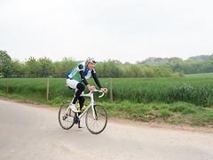 Omloop 't Verzetje 2017 - 267 (TWC 't Verzetje Bemmel) Tags: tverzetje evenement wielrennen bemmel omloop2017 gld nederland