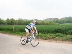 Omloop 't Verzetje 2017 - 266 (TWC 't Verzetje Bemmel) Tags: tverzetje evenement wielrennen bemmel omloop2017 gld nederland