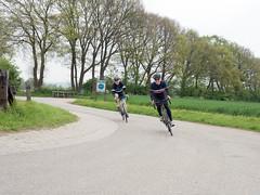 Omloop 't Verzetje 2017 - 264 (TWC 't Verzetje Bemmel) Tags: tverzetje evenement wielrennen bemmel omloop2017 gld nederland