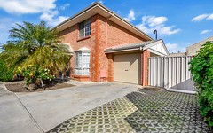 4/30 Fifth Avenue, Ascot Park SA