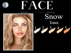 Face (yungiconevent) Tags: yung icon yungicon event second life secondlife imvu shopping mall eyes bags purses phones makeup shoes dresses bails starbucks skins lashes chokers lipgloss poses shapes instagram flickr facebook store boots ads models christmas holiday necklace