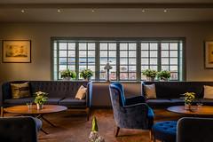 DSCF2308-HDR-2 (Ringela) Tags: greens hotell tällberg december 2019 dalarna sweden fujifilm xt1 indoor