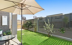67/20 Fairhall Street, Coombs ACT