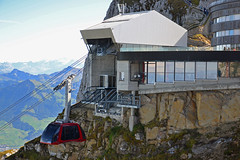 DSC_0545 (Andy961) Tags: switzerland suisse kriens pilatus alps mountain mountains dragonride aerialtramway cablecar