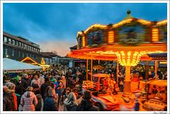 Weihnachtsmarkt Worbis (schmilar77) Tags: 1750mmf28exdcoshsm tageszeit dämmerung abenddämmerung bildbeschreibung objektiv sigma fototechnik himmel eichsfeld worbis wolken thüringen ort länder deutschland weihnachtsmarkt ereignis