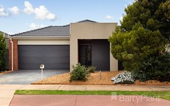 68 Brownlow Drive, Point Cook VIC