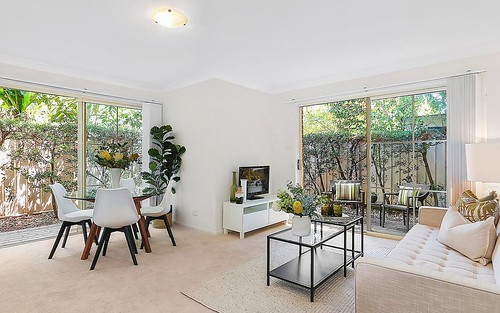 8/3-7 Fore St, Canterbury NSW 2193