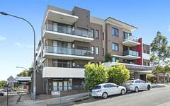 10/142-146 Woodville Road, Merrylands NSW