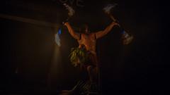 Fire Dance (Instagram: MAS Media Labs) Tags: adventure adventureswithyou beach canon hawaii islands kauai lifeofadventure luau masmedia masmedialab masmedialabs masmedialabscom maui mikeshikes pacificocean paradise sunset travelwithme vacation