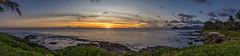 Hawaii Sunsets (Instagram: MAS Media Labs) Tags: adventure adventureswithyou beach canon hawaii islands kauai lifeofadventure luau masmedia masmedialab masmedialabs masmedialabscom maui mikeshikes pacificocean paradise sunset travelwithme vacation