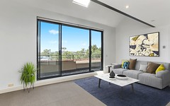408/2 Langley Avenue, Cremorne NSW
