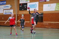 """D1w SGWD - Herbolzheim 16.11.19 Foto Thorolf Clemens (44) • <a style=""""font-size:0.8em;"""" href=""""http://www.flickr.com/photos/153737210@N03/49189747106/"""" target=""""_blank"""">View on Flickr</a>"""