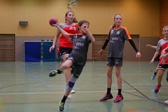 """D1w SGWD - Herbolzheim 16.11.19 Foto Thorolf Clemens (43) • <a style=""""font-size:0.8em;"""" href=""""http://www.flickr.com/photos/153737210@N03/49189747946/"""" target=""""_blank"""">View on Flickr</a>"""