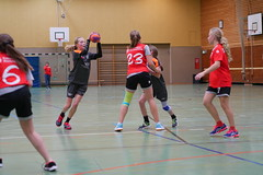 """D1w SGWD - Herbolzheim 16.11.19 Foto Thorolf Clemens (40) • <a style=""""font-size:0.8em;"""" href=""""http://www.flickr.com/photos/153737210@N03/49189750656/"""" target=""""_blank"""">View on Flickr</a>"""