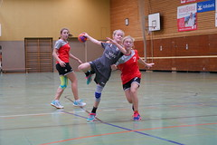 """D1w SGWD - Herbolzheim 16.11.19 Foto Thorolf Clemens (34) • <a style=""""font-size:0.8em;"""" href=""""http://www.flickr.com/photos/153737210@N03/49189755546/"""" target=""""_blank"""">View on Flickr</a>"""