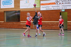 """D1w SGWD - Herbolzheim 16.11.19 Foto Thorolf Clemens (32) • <a style=""""font-size:0.8em;"""" href=""""http://www.flickr.com/photos/153737210@N03/49189757216/"""" target=""""_blank"""">View on Flickr</a>"""