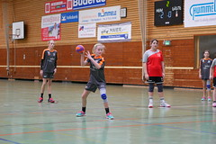 """D1w SGWD - Herbolzheim 16.11.19 Foto Thorolf Clemens (27) • <a style=""""font-size:0.8em;"""" href=""""http://www.flickr.com/photos/153737210@N03/49189760766/"""" target=""""_blank"""">View on Flickr</a>"""