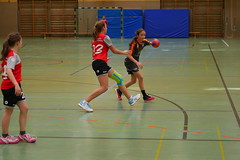 """D1w SGWD - Herbolzheim 16.11.19 Foto Thorolf Clemens (20) • <a style=""""font-size:0.8em;"""" href=""""http://www.flickr.com/photos/153737210@N03/49189765776/"""" target=""""_blank"""">View on Flickr</a>"""