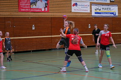 """D1w SGWD - Herbolzheim 16.11.19 Foto Thorolf Clemens (16) • <a style=""""font-size:0.8em;"""" href=""""http://www.flickr.com/photos/153737210@N03/49189769046/"""" target=""""_blank"""">View on Flickr</a>"""