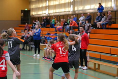 """D1w SGWD - Herbolzheim 16.11.19 Foto Thorolf Clemens (7) • <a style=""""font-size:0.8em;"""" href=""""http://www.flickr.com/photos/153737210@N03/49189776151/"""" target=""""_blank"""">View on Flickr</a>"""