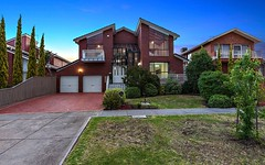 37 Templewood Crescent, Avondale Heights VIC