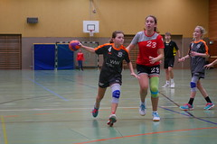 """D1w SGWD - Herbolzheim 16.11.19 Foto Thorolf Clemens (45) • <a style=""""font-size:0.8em;"""" href=""""http://www.flickr.com/photos/153737210@N03/49189941192/"""" target=""""_blank"""">View on Flickr</a>"""