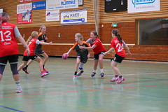 """D1w SGWD - Herbolzheim 16.11.19 Foto Thorolf Clemens (41) • <a style=""""font-size:0.8em;"""" href=""""http://www.flickr.com/photos/153737210@N03/49189944607/"""" target=""""_blank"""">View on Flickr</a>"""