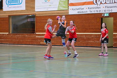 """D1w SGWD - Herbolzheim 16.11.19 Foto Thorolf Clemens (31) • <a style=""""font-size:0.8em;"""" href=""""http://www.flickr.com/photos/153737210@N03/49189952707/"""" target=""""_blank"""">View on Flickr</a>"""