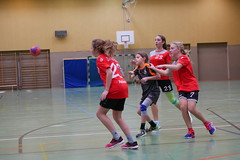 """D1w SGWD - Herbolzheim 16.11.19 Foto Thorolf Clemens (30) • <a style=""""font-size:0.8em;"""" href=""""http://www.flickr.com/photos/153737210@N03/49189953412/"""" target=""""_blank"""">View on Flickr</a>"""