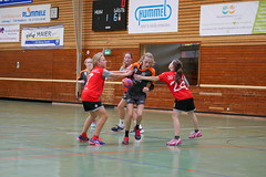 """D1w SGWD - Herbolzheim 16.11.19 Foto Thorolf Clemens (25) • <a style=""""font-size:0.8em;"""" href=""""http://www.flickr.com/photos/153737210@N03/49189957107/"""" target=""""_blank"""">View on Flickr</a>"""
