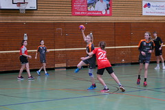 """D1w SGWD - Herbolzheim 16.11.19 Foto Thorolf Clemens (24) • <a style=""""font-size:0.8em;"""" href=""""http://www.flickr.com/photos/153737210@N03/49189957897/"""" target=""""_blank"""">View on Flickr</a>"""