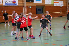 """D1w SGWD - Herbolzheim 16.11.19 Foto Thorolf Clemens (23) • <a style=""""font-size:0.8em;"""" href=""""http://www.flickr.com/photos/153737210@N03/49189958757/"""" target=""""_blank"""">View on Flickr</a>"""