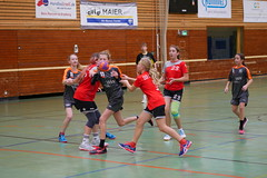 """D1w SGWD - Herbolzheim 16.11.19 Foto Thorolf Clemens (21) • <a style=""""font-size:0.8em;"""" href=""""http://www.flickr.com/photos/153737210@N03/49189960182/"""" target=""""_blank"""">View on Flickr</a>"""