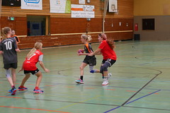 """D1w SGWD - Herbolzheim 16.11.19 Foto Thorolf Clemens (19) • <a style=""""font-size:0.8em;"""" href=""""http://www.flickr.com/photos/153737210@N03/49189961577/"""" target=""""_blank"""">View on Flickr</a>"""
