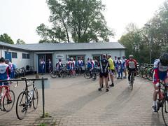 Omloop 't Verzetje 2017 - 034 (TWC 't Verzetje Bemmel) Tags: tverzetje evenement wielrennen bemmel omloop2017 gld nederland