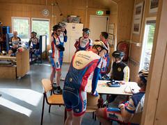 Omloop 't Verzetje 2017 - 031 (TWC 't Verzetje Bemmel) Tags: tverzetje evenement wielrennen bemmel omloop2017 gld nederland