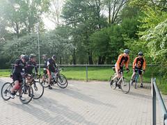 Omloop 't Verzetje 2017 - 030 (TWC 't Verzetje Bemmel) Tags: tverzetje evenement wielrennen bemmel omloop2017 gld nederland