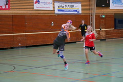 """D1w SGWD - Herbolzheim 16.11.19 Foto Thorolf Clemens (14) • <a style=""""font-size:0.8em;"""" href=""""http://www.flickr.com/photos/153737210@N03/49189965527/"""" target=""""_blank"""">View on Flickr</a>"""
