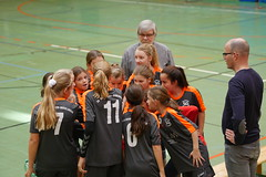 """D1w SGWD - Herbolzheim 16.11.19 Foto Thorolf Clemens (2) • <a style=""""font-size:0.8em;"""" href=""""http://www.flickr.com/photos/153737210@N03/49189967117/"""" target=""""_blank"""">View on Flickr</a>"""