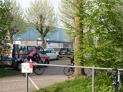 Omloop 't Verzetje 2017 - 015 (TWC 't Verzetje Bemmel) Tags: tverzetje evenement wielrennen bemmel omloop2017 gld nederland